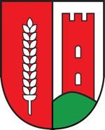 www.rosian.de