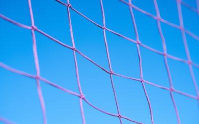 Spielplan Volleyball